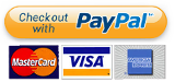Button to Checkout with Paypal