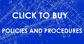 Button to Buy DME Policies and Procedures