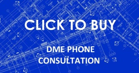 Button to Buy DME Consulting